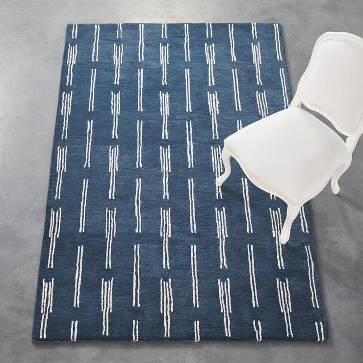 homestrap rug bath navy picture bathroom mushy towels blue home by linen kitchen rugs of