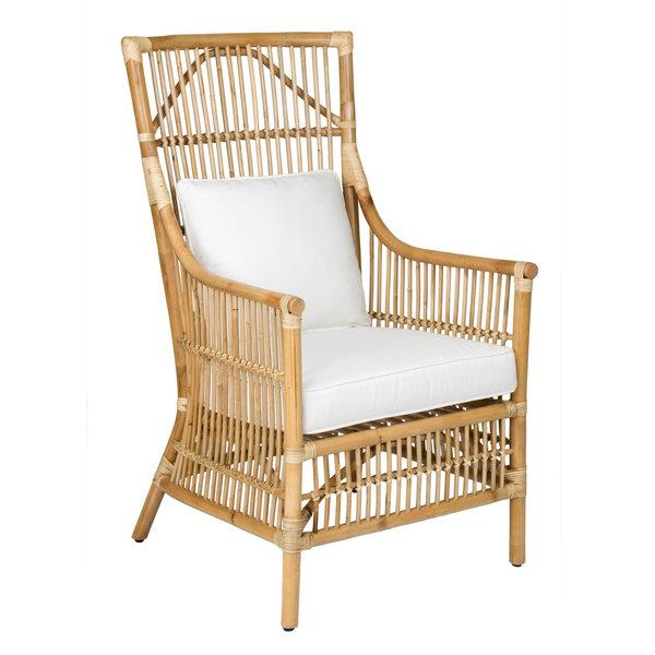 tucker brown rattan occasional chair rh decorpad com wicker patio chairs on sale rattan patio chairs clearance