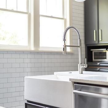 Kitchen Island Dishwasher Design Ideas