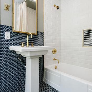 Kohler Tresham Pedestal Sink.Kohler Tresham Pedestal Sink Design Ideas
