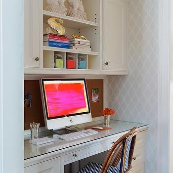 Built In Kitchen Desk Design Ideas on desk design ideas, desk ideas for work, cupboard designs for kitchen, desk ideas for bedroom, computer desk for kitchen, desk ideas for great room,