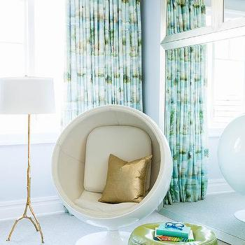 pinterest any curtain and contemporary best unique gold bathroom on curtains metallic images shower poly this cotton its with completes foil print room white minimalist elegant