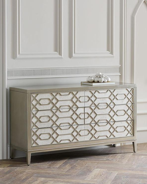 of accent chest distressed decorative furniture design master industrial style list drawers accents hekman hayneedle cabinets drawer chests