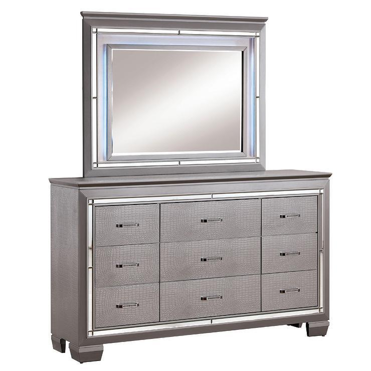 bedroom dresser sets. stratton storage bed with baskets bed
