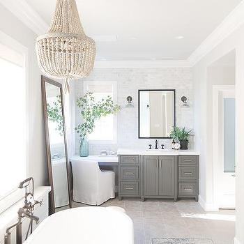 Fantastic Deep Tub Small Bathroom Small Beautiful Bathrooms With Shower Curtains Square Wall Mounted Magnifying Bathroom Mirror With Lighted Lamps For Bathroom Vanities Old Ada Bathroom Stall Latches GrayBathtub Ceramic Paint Bathroom Design, Decor, Photos, Pictures, Ideas, Inspiration ..