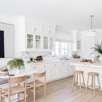 Only Bottom Kitchen Cabinets Design Ideas