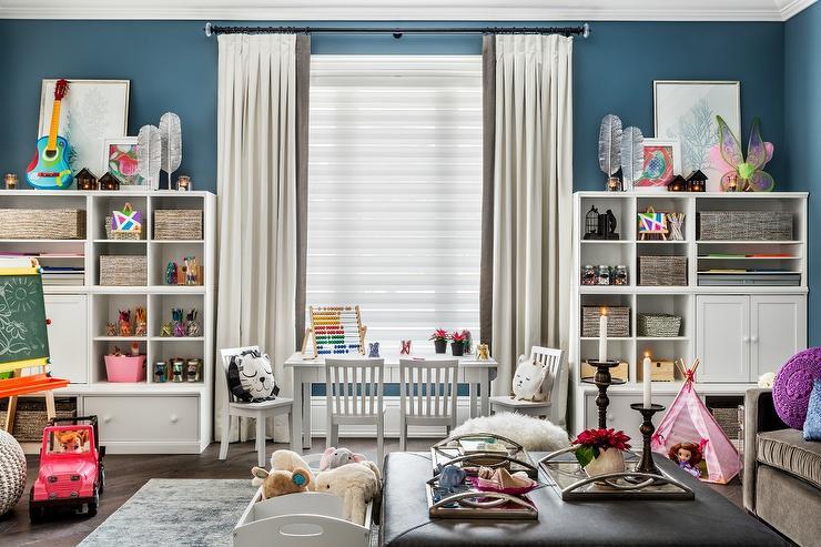 Peachy Gray Leather Ottoman Coffee Table Design Ideas Creativecarmelina Interior Chair Design Creativecarmelinacom