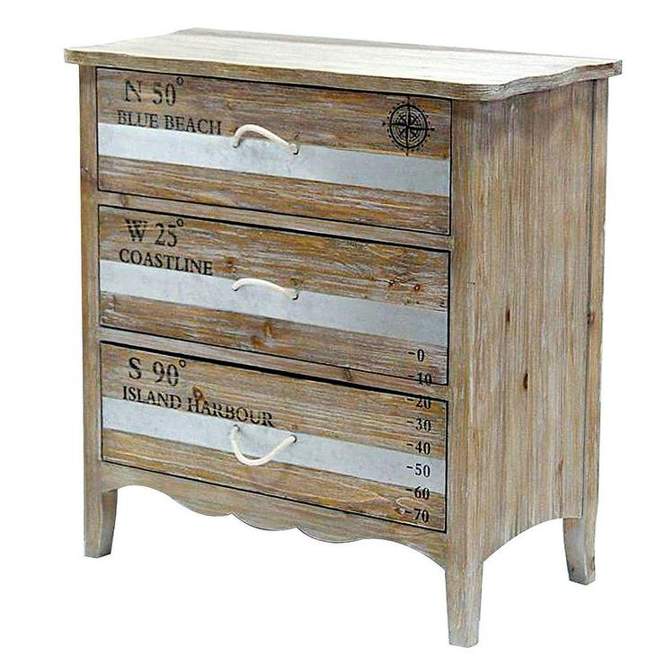 Weathered Wood Dresser Pin This Faux Weathered Dresser Themed Furniture Makeover Weston