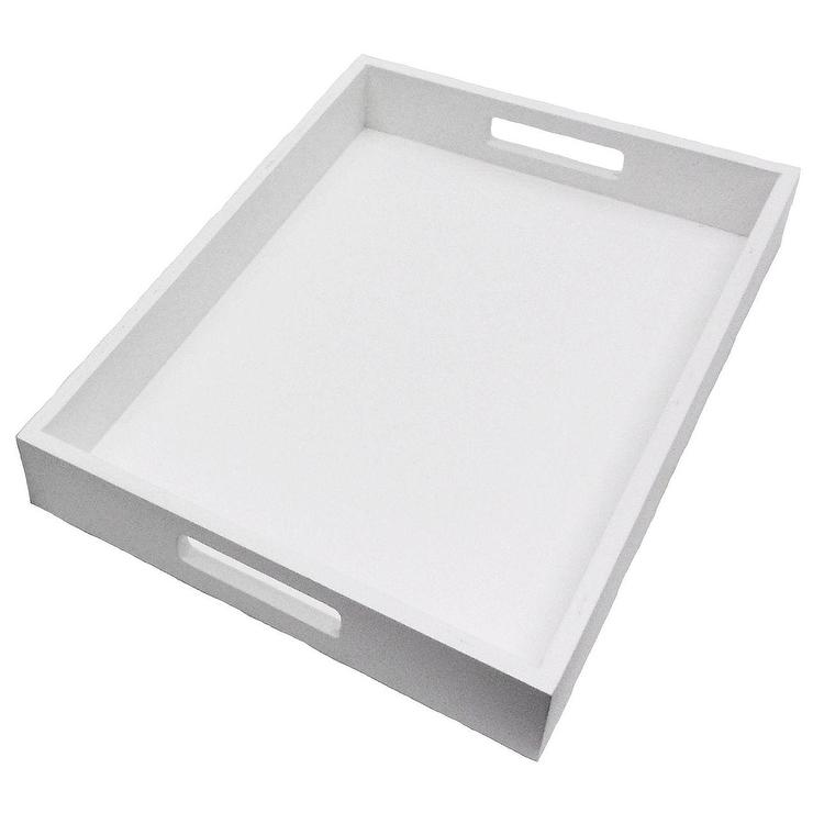 We have a myriad of styles of Decorative Trays, and if you want to narrow your.