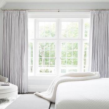 Interior Design Inspiration Photos By Morgan Harrison Home