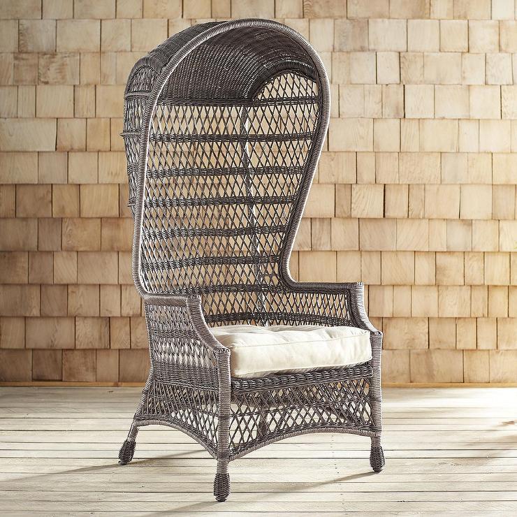 sea designer jiun seating chair viyet ho furniture dome front