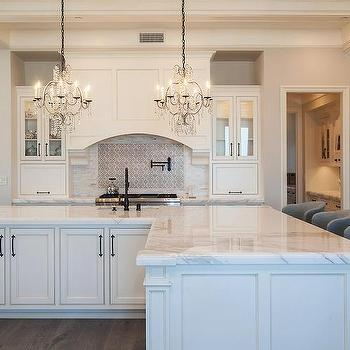 Fleur De Lis Kitchen Cabinet Pulls Design Ideas