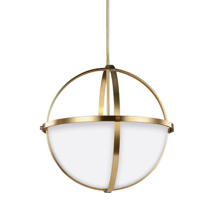 size lamp remarkable for bronze rubbed light beautiful and oil full black wrought kitchen lamps floor tiffany chandeliers brass iron large cardboard orbit chandelier lights modern of pendant rectangular glass