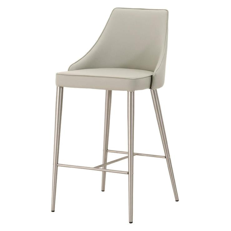 gray stool bar website eva pier attractive stools imports counter ash barstoolsbest regarding inspirational of upholstered
