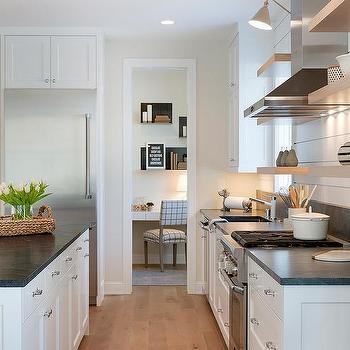 Kitchen office nook Door Kitchen Office Nook Decorpad Kitchen Office Nook Design Ideas