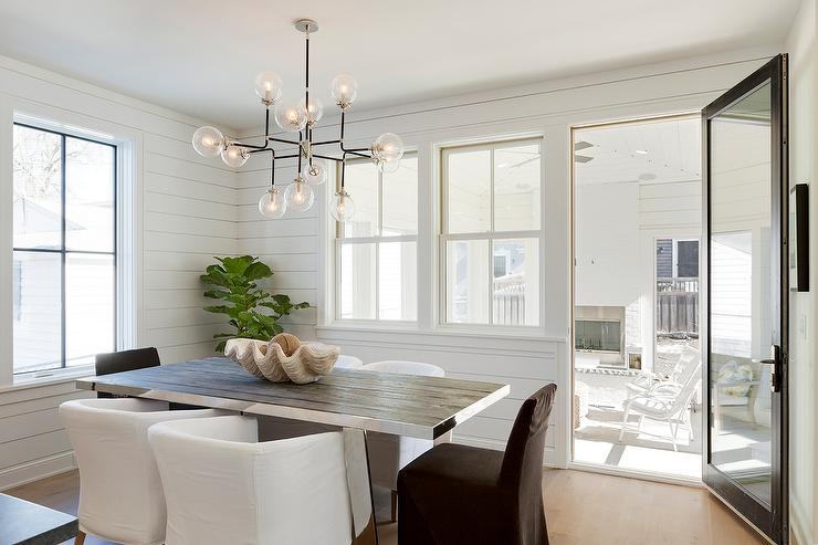 Cool Mix And Match Dining Chairs Design Ideas Pabps2019 Chair Design Images Pabps2019Com