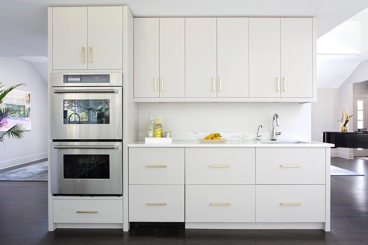 100 Double Oven Kitchen Cabinet Double Oven Cabinet Zoom White Gloss Wall Units Cabinet