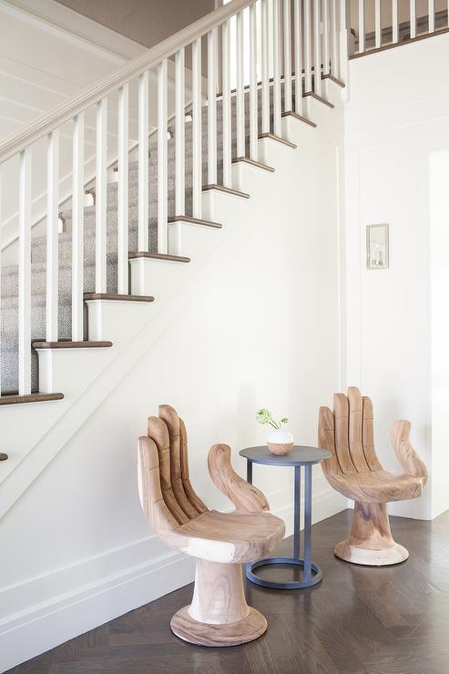 Cool Staircase Sitting Area Design Ideas Inzonedesignstudio Interior Chair Design Inzonedesignstudiocom