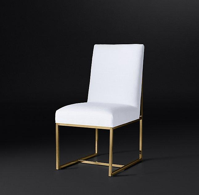 Velvet Dining Room Chairs With Black Legs