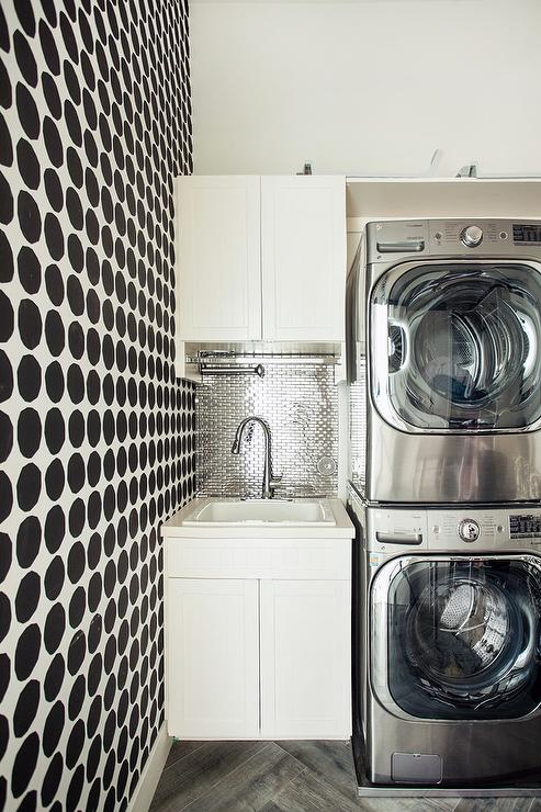 Laundry Room Design Decor Pictures Ideas
