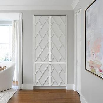 fretwork bedroom closet doors design ideas rh decorpad com bedroom closet doors amazon bedroom closet doors ideas