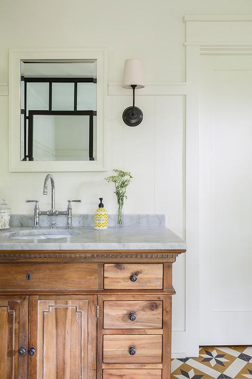 kitchen cabinets restoration hardware gravel