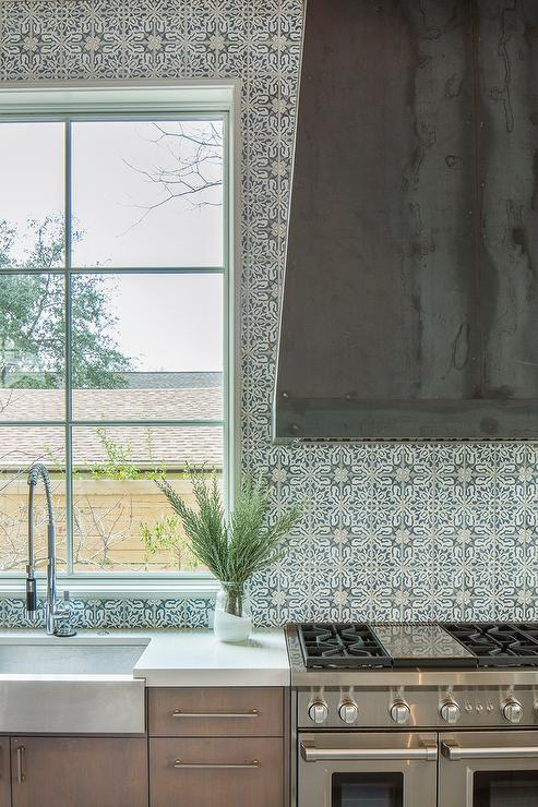 Comfortable 1 Inch Hexagon Floor Tiles Thick 12X12 Ceiling Tile Replacement Regular 16X16 Ceiling Tiles 18 Inch Floor Tile Old 2 X 4 Ceiling Tiles Black24X24 Ceramic Tile Hand Painted Blue Mosaic Tiles Design Ideas
