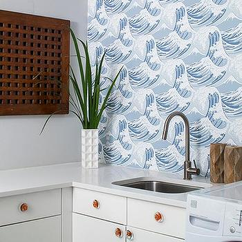 Laundry Room Design Decor Photos Pictures Ideas Inspiration Paint Colors And Remodel