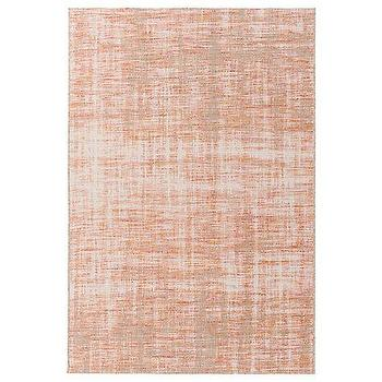 Saybrook Indoor Outdoor Rug European Inspired Home
