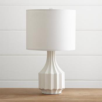 Crate and barrel prism outdoor table lamp look for less crate barrel prism outdoor table lamp view full size aloadofball Choice Image