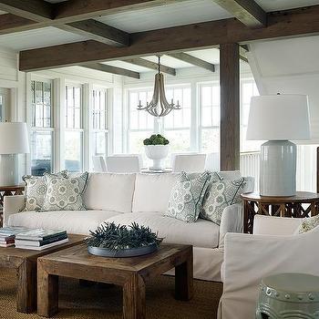 Astonishing Two Coffee Tables Design Ideas Evergreenethics Interior Chair Design Evergreenethicsorg