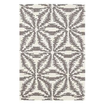 Vintage Gray Cream Rug Products Bookmarks Design Inspiration And Ideas