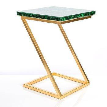 Ends Amp Side Table Maison Blanche Home