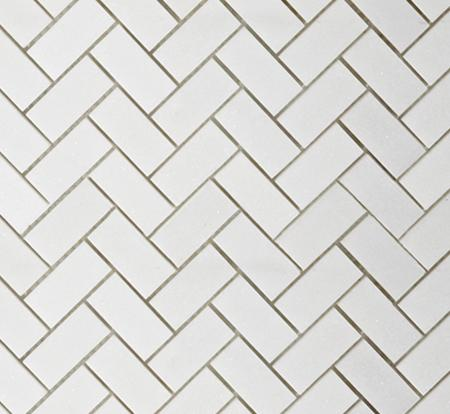 Image result for herringbone