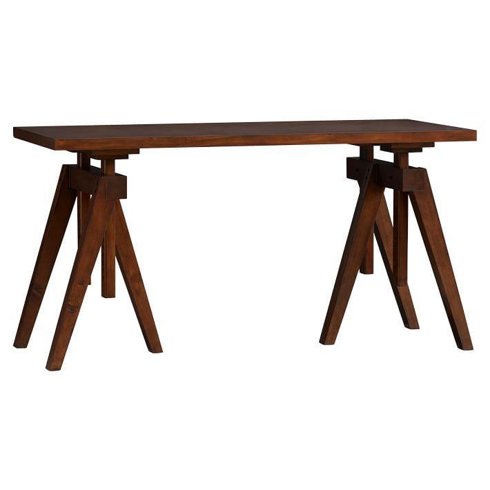 Pittsburgh Crank Sit Stand Desk