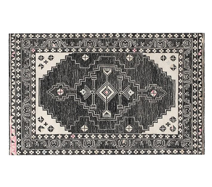 multi bohemian geometric amazon x area rugs collection modern slp distressed monaco and rug brown safavieh decor com