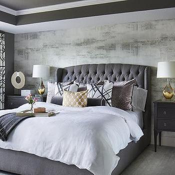 kelly wearstler channels pillows design ideas