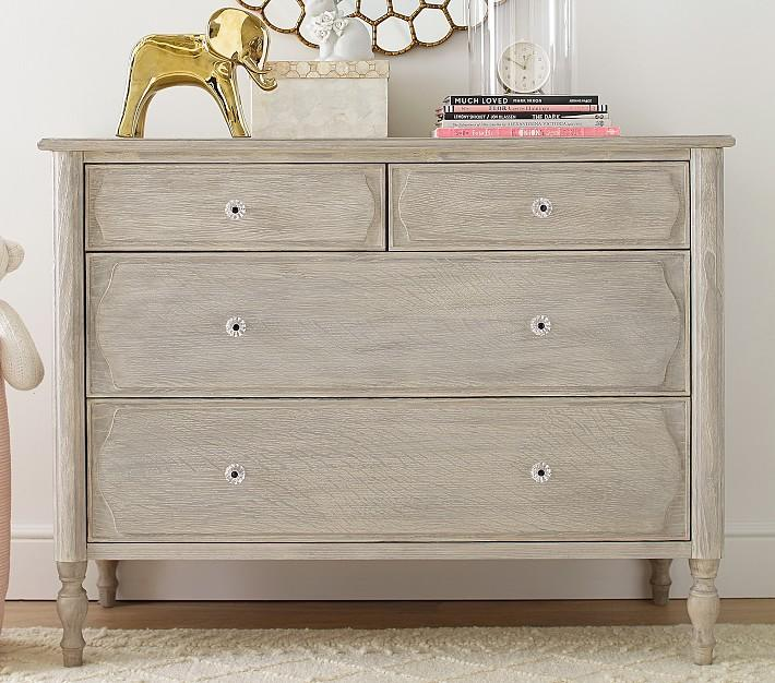 Ordinal Dresser 194 194 Anthropologie Com