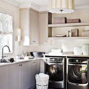 Interior Design Inspiration Photos By Elizabeth Metcalfe