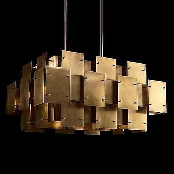 Modern Tiered Tassels Chandelier - Products, bookmarks, design ...
