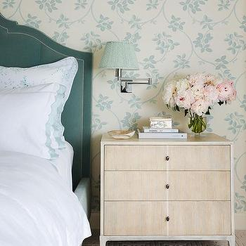 farrow and ball ringwold