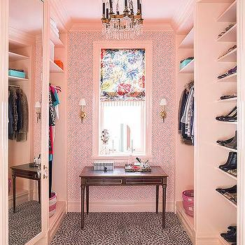 Closet Design Decor Photos Pictures Ideas Inspiration