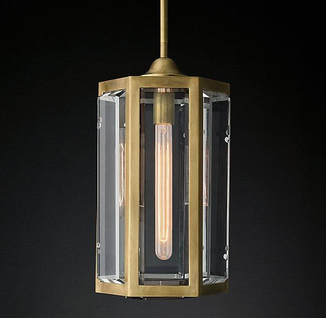 modern pendant light fixtures panel simple. Modern Pendant Light Fixtures Panel Simple