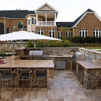 White Granite Outdoor Kitchen Countertops Design Ideas on granite kitchen cabinets, granite kitchen remodel ideas, granite kitchen islands, granite outdoor fireplaces, granite kitchen design ideas, granite outdoor kitchen countertops,