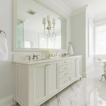 Two Light Bathroom Wall Sconce Design Ideas - Two light bathroom sconce