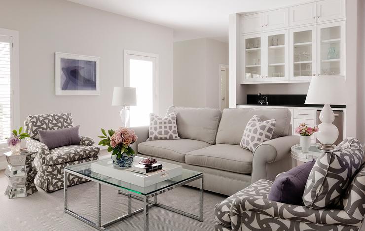 Interior Design Inspiration Photos By Hallie Henley Design