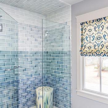 Grey Plank Style Ceramic Floor Tiles Design Ideas