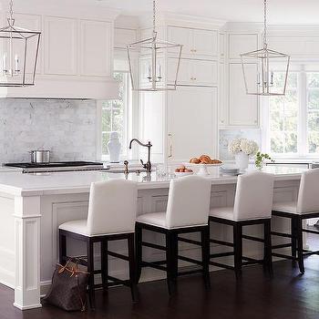 wainscoting kitchen backsplash design ideas