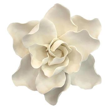 Wall Decor Lily Plate Collection Rsh Catalog
