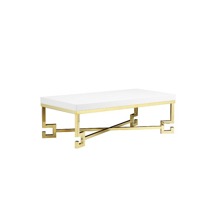 x frame gold table - products, bookmarks, design, inspiration and